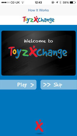 Toyzxchange